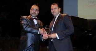 Fédération des Bourses Arabes : Attijari Intermédiation meilleur broker