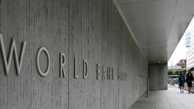 Maroc : Prêt de 350 millions de dollars de la Banque mondiale pour les PME