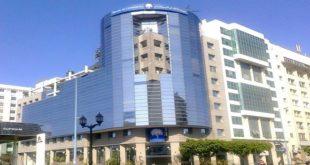 Bourse de Casablanca : Vers un retour au MSCI Emerging Markets