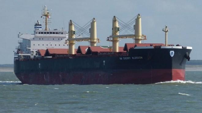 Cargo phosphatier bloqué en Afrique du Sud : Le Maroc prépare sa défense