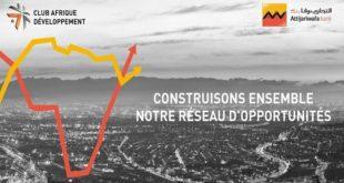 Club Afrique Développement : Et maintenant, au Mali !