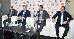 Orange-Maroc fait le choix pour du bâtiment intelligent