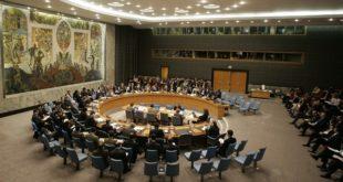 CS/ONU/Résolution 2351 : Omar Hilale explique la position du Maroc