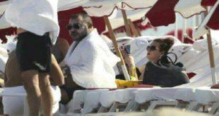 Une nouvelle photo du Roi enflamme les réseaux sociaux