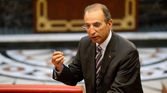 Enseignement/Maroc : Quel cheval de bataille de Hassad ?