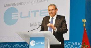 BVC/LSEG : 11 entreprises intègrent Elite