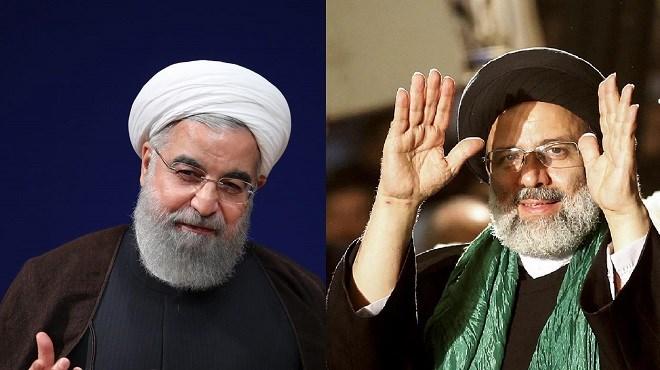 Elections : Une autre présidentielle capitale, l'iranienne