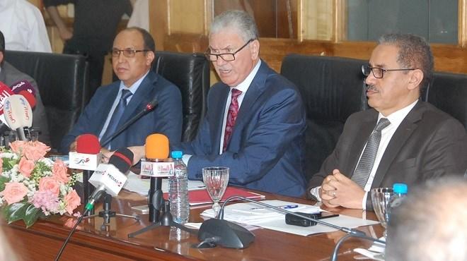 Maroc/Santé : Louardi expose sa stratégie nationale