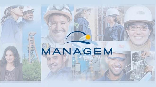 Managem : L'augmentation de capital entérinée