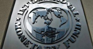 Maroc : La Ligne de précaution et de liquidité maintenue par le FMI
