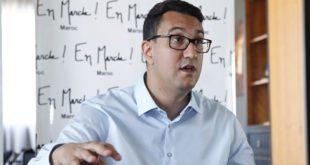 M'jid El Guerrab : «Le Maroc demeure un allié privilégié de la France»