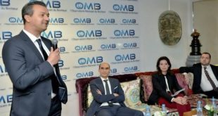 OMB : Les Marocains sont-ils heureux au travail ?