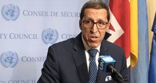 Sahara : Pourquoi il faut rester vigilants…