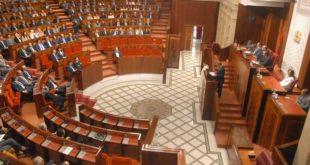 Maroc : Que propose la Loi de Finances 2017 ?