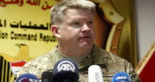 Kurdes : La stratégie turque contestée