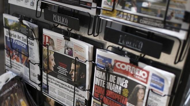 Victoire de Macron : La presse internationale soulagée