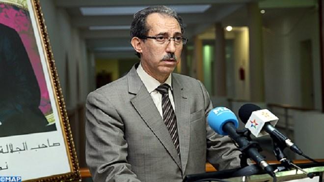 Procès Gdim Izik : Forte émotion lorsque les témoins décrivent les atrocités subies par les victimes