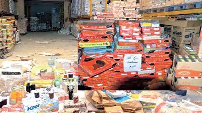 Ramadan : Les consuméristes s'inquiètent déjà!