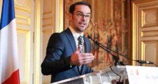 Sahara/Conseil de sécurité de l'ONU : Le Quai d'Orsay salue l'adoption de la résolution  2351