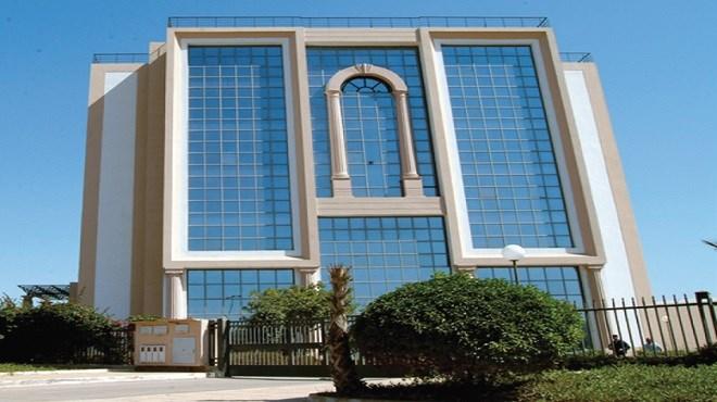 SIAB Expo Maroc : Une 1ère  édition  en mai