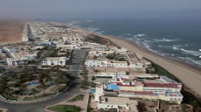 Revendications sociales : Outre Al Hoceïma, la tension dans plusieurs régions