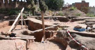 Dar El Baroud : Quand Salé découvre ses trésors