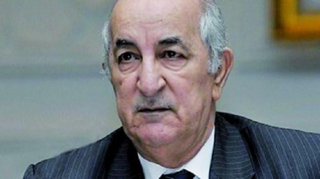 Algérie : Bouteflika vire Abdelmalek Sellal et Ramtane Laamamra