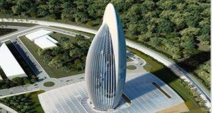 Tour de Rabat : Un adjudicataire pour le marché de construction