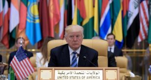 Islam : Quand Trump est-il sincère?