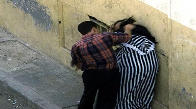 Violence faite aux femmes : Le calvaire de la Marocaine