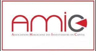 Maroc/Investisseurs en Capital : Un plan d'action panorAMIC