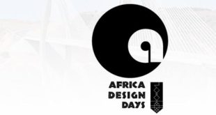 ADD 2017 : Un hub du design africain