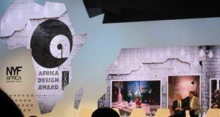 ADA 2017 : Les lauréats 2017 récompensés
