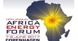 Au «Africa Energy Forum», le Maroc prépare les rendez-vous de Marrakech