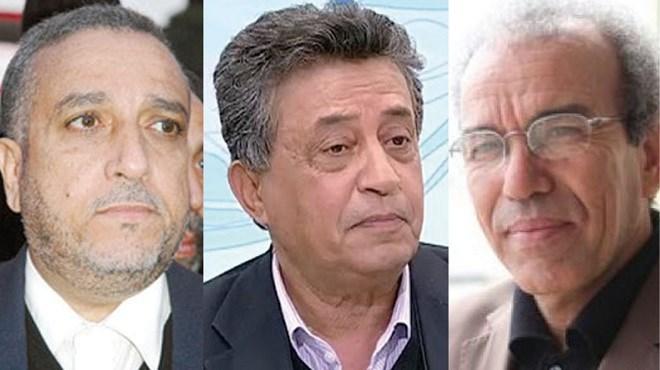 Initiative d'Al Hoceima : Les recommandations au Gouvernement