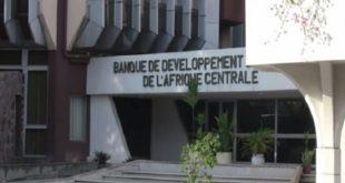 Banque/Etats de l'Afrique centrale : Le Maroc dans le capital