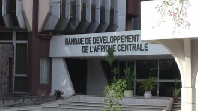 Le Maroc dans le capital de la BDEAC