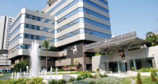 BCP : 4,75% du capital acquis par MAMDA et MCMA