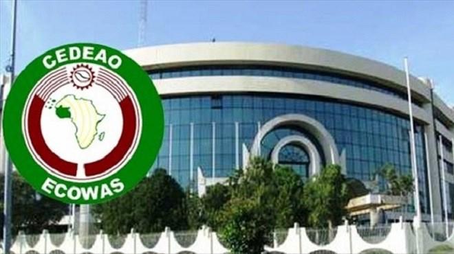 CEDEAO : Le Maroc en force en Afrique de l'Ouest