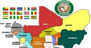 Maroc-CEDEAO : Quel apport à l'intégration sous-régionale ?