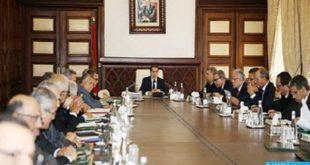 Al Hoceima : Et le gouvernement… En stand by !
