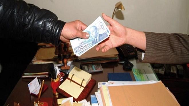 Maroc/Lutte contre la corruption : Le Gouvernement adopte deux projets de décrets