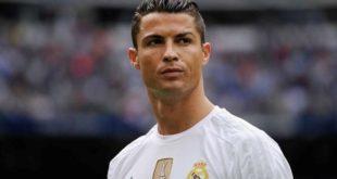 Cristiano Ronaldo: colère passagère ou départ prévu?
