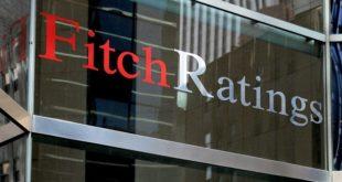 Fitch Ratings : Impact limité de la flexibilité sur les banques au Maroc