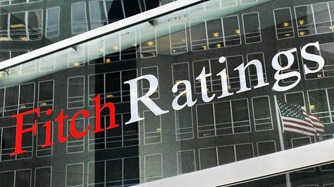 Fitch : 10% pour les banques participatives au Maroc