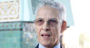 Maroc/Prix des carburants : Les arguments des pétroliers face au ministre