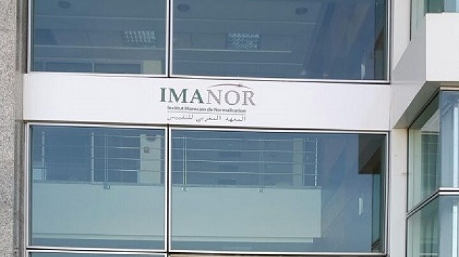 Maroc : La norme internationale ISO 37001 est adoptée !