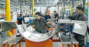 Investissements étrangers : Les deux scores du Maroc