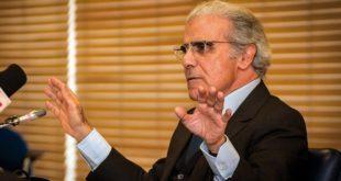 Flexibilité et dévaluation du Dirham : Le coup de colère de Abdellatif Jouahri