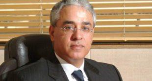 CIMR : Khalid Cheddadi annonce du nouveau